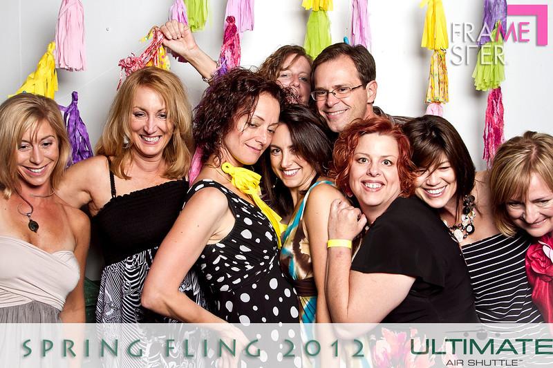 SpringFling12_035