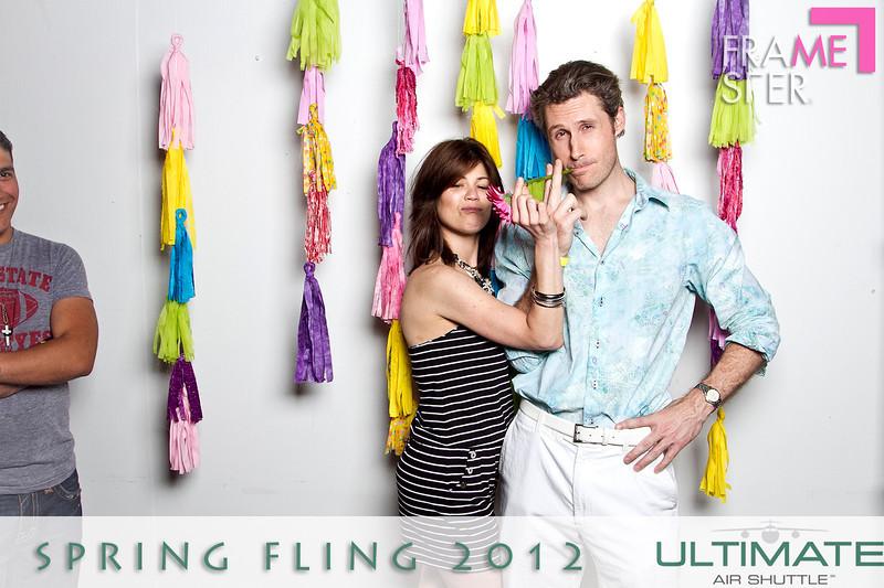 SpringFling12_246