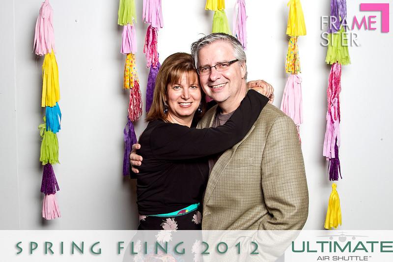 SpringFling12_111