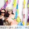 SpringFling12_201
