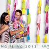 SpringFling12_142