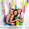 SpringFling12_195