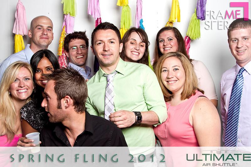 SpringFling12_153