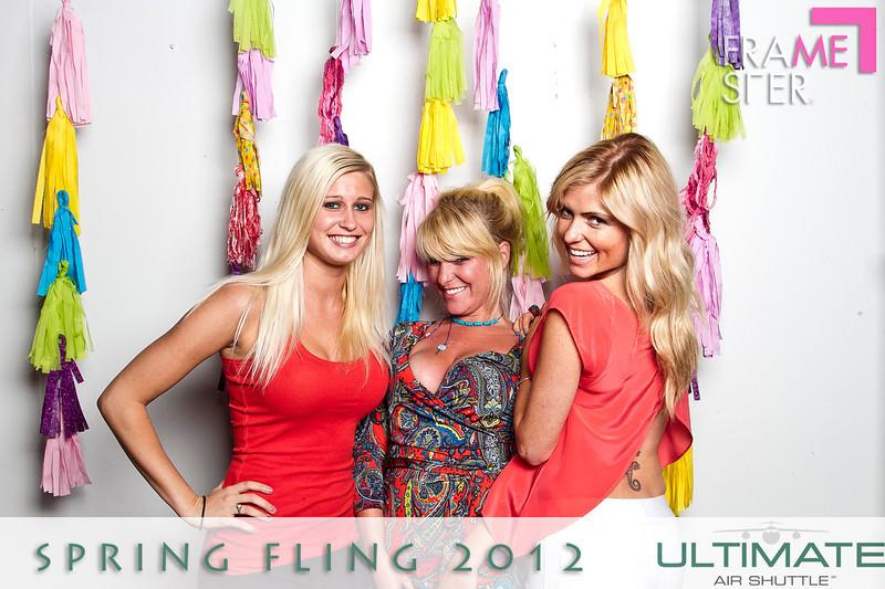 SpringFling12_149