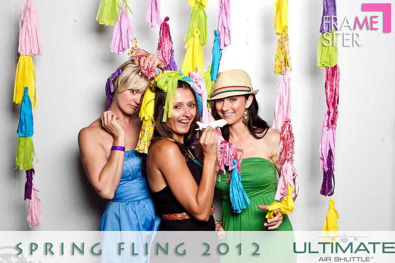 SpringFling12_194