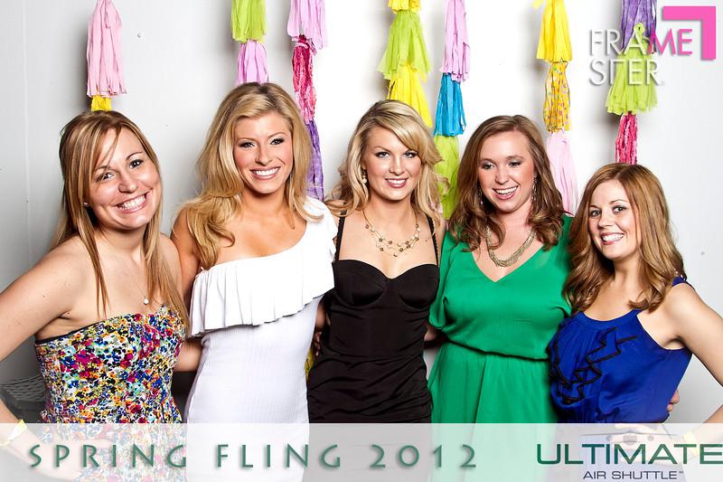 SpringFling12_014