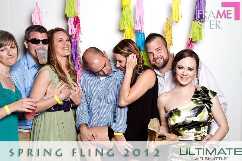 SpringFling12_214
