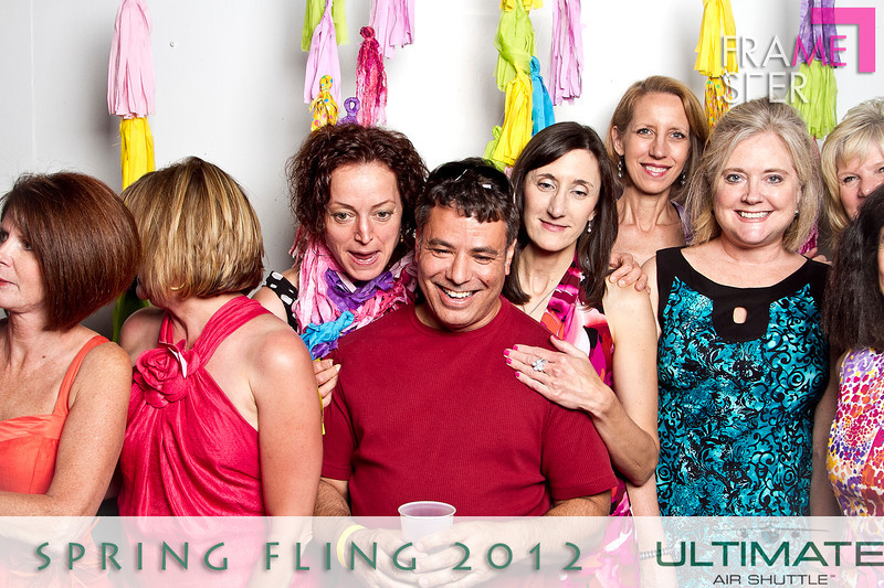 SpringFling12_064