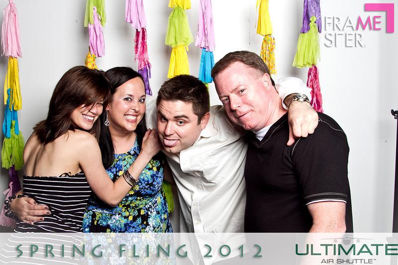 SpringFling12_196