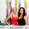 SpringFling12_011