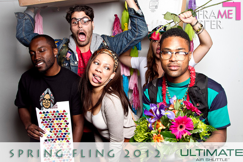 SpringFling12_255