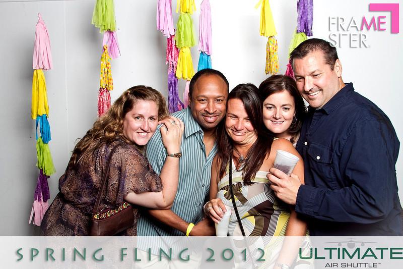 SpringFling12_261