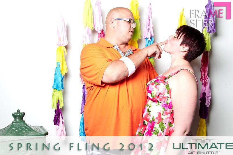 SpringFling12_001