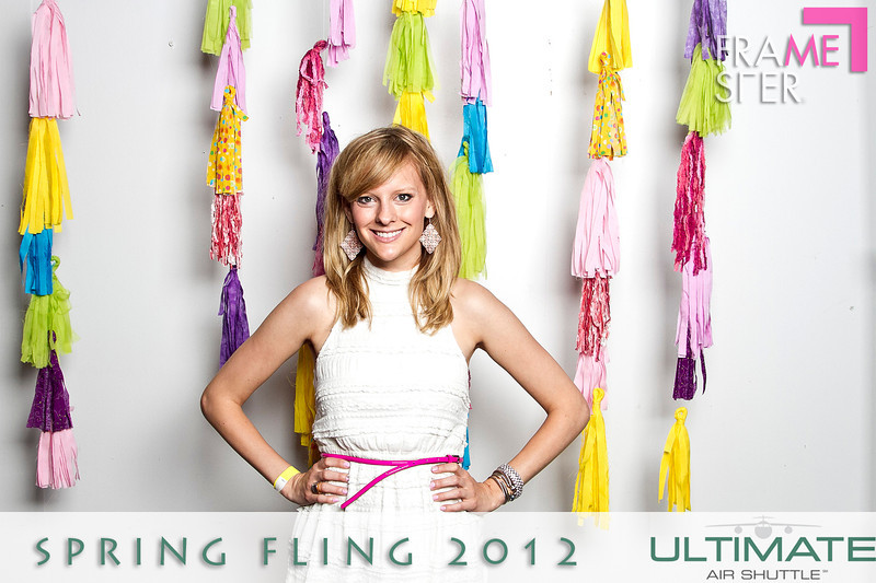 SpringFling12_131