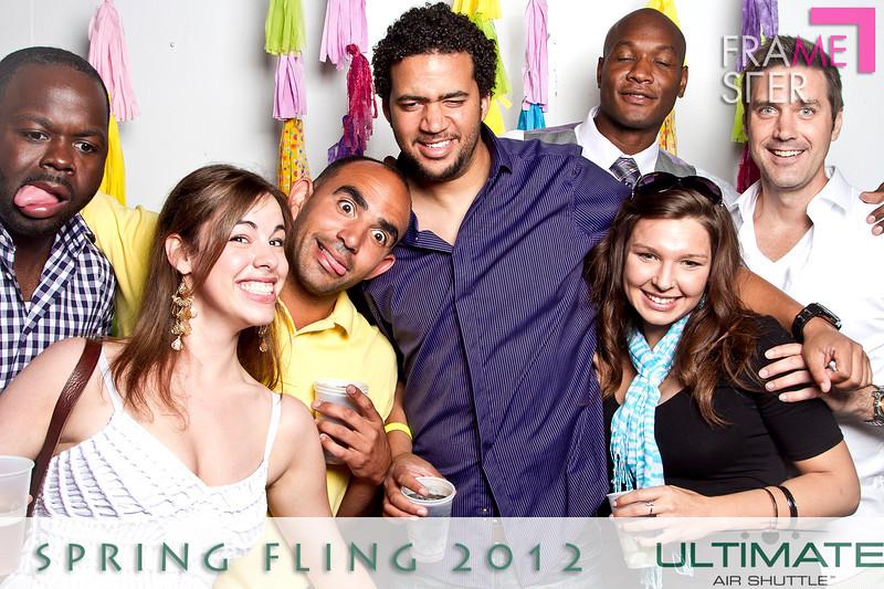 SpringFling12_116