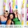 SpringFling12_193