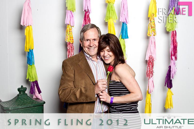 SpringFling12_045