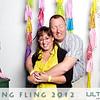 SpringFling12_042
