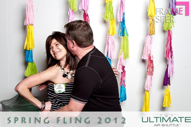 SpringFling12_024
