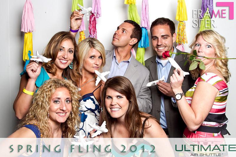SpringFling12_091