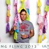 SpringFling12_145
