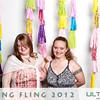 SpringFling12_060