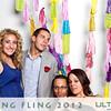 SpringFling12_188