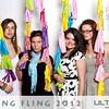 SpringFling12_075