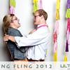SpringFling12_234