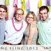SpringFling12_173
