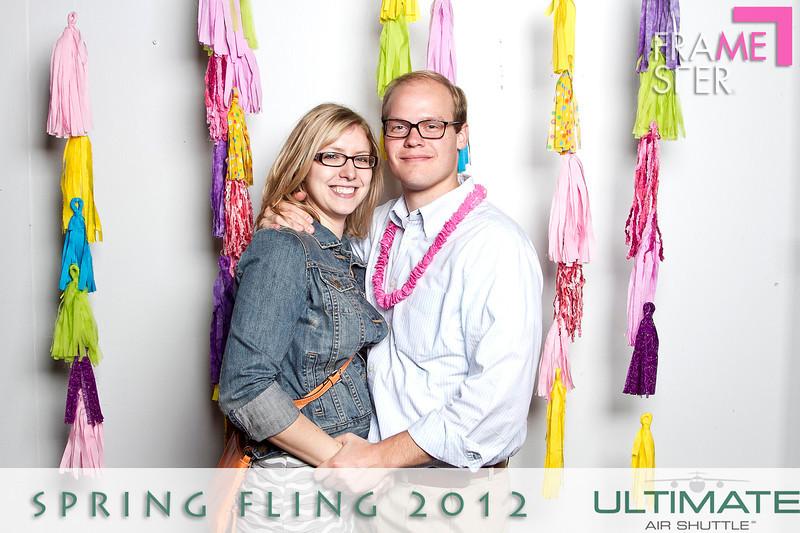 SpringFling12_237