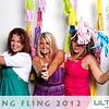 SpringFling12_081