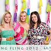 SpringFling12_163