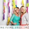 SpringFling12_128