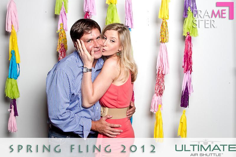 SpringFling12_138