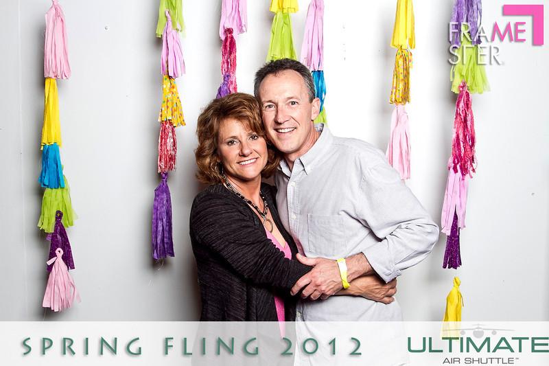 SpringFling12_207