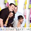 SpringFling12_218