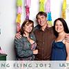 SpringFling12_040
