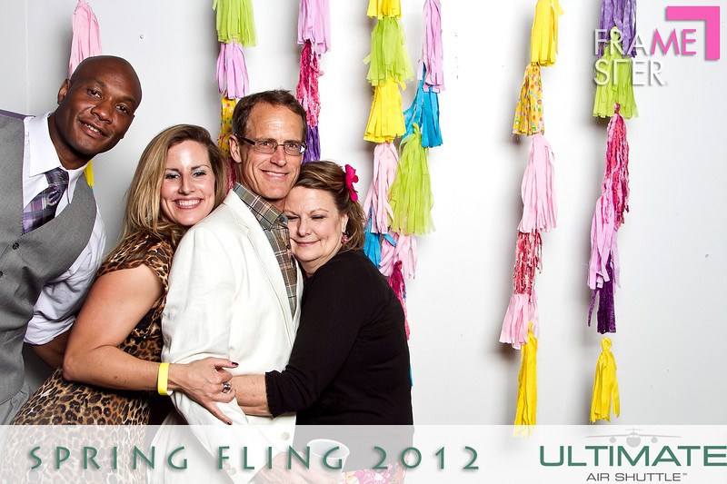 SpringFling12_127
