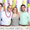 SpringFling12_174