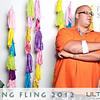 SpringFling12_002