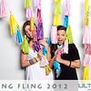 SpringFling12_073