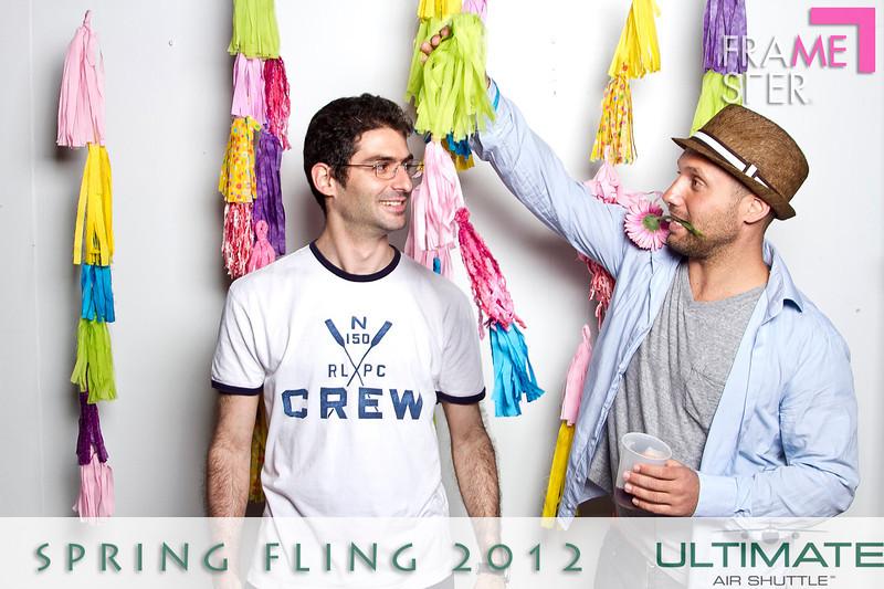SpringFling12_226