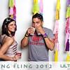 SpringFling12_222