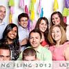 SpringFling12_154