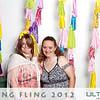 SpringFling12_059