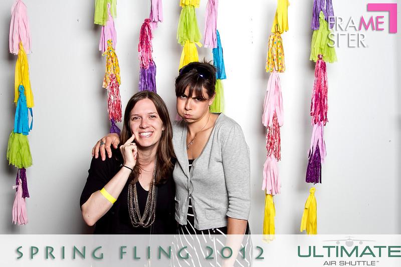 SpringFling12_135