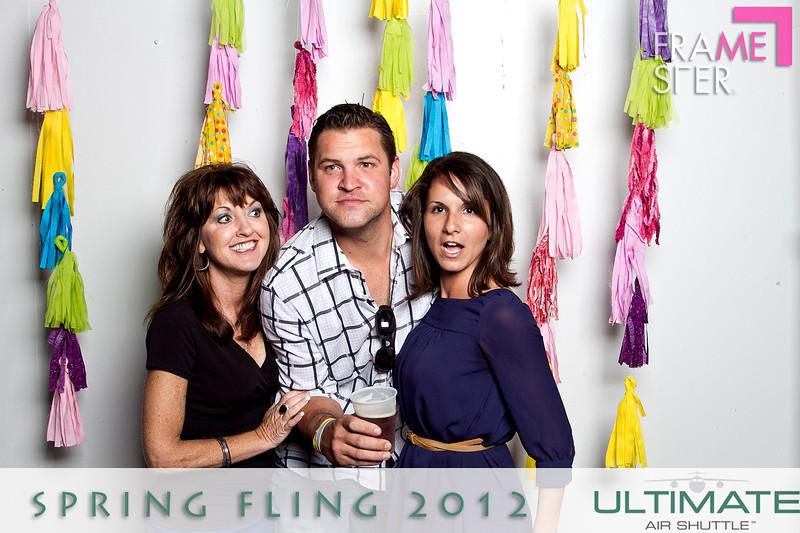 SpringFling12_164