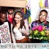 SpringFling12_253