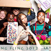 SpringFling12_252